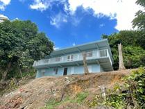 Homes for Sale in Bo. Beatriz de Caguas, Caguas, Puerto Rico $160,000