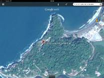 Lots and Land for Sale in Bahia de Banderas, Nayarit $50,000
