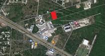 Lots and Land for Sale in Temozon Norte, Merida, Yucatan $404,800