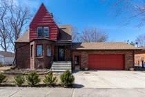 Homes Sold in South Windsor, Windsor, Ontario $299,900