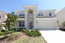 Homes Sold in Windsor Hills, Kissimmee, Florida $439,000
