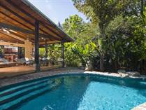Homes for Rent/Lease in Uvita, Puntarenas $1,960 weekly