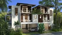 Homes for Sale in Playa Tamarindo, Tamarindo, Guanacaste $690,000