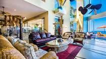Homes for Sale in Playa Gemelas, Jalisco $5,250,000