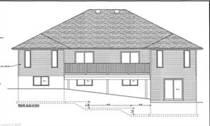 Homes for Sale in West End, Belleville, Ontario $341,900