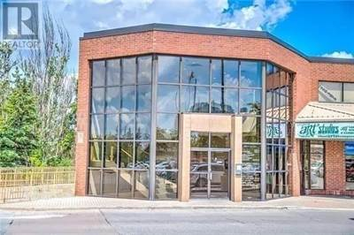 1 Bartley Bull Pkwy, Suite A21, Brampton, Ontario