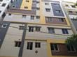 Multifamily Dwellings for Sale in B.T.M. Layout, Bangalore, Karnataka Rs60,000,000