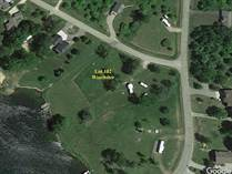 Lots and Land for Sale in Gladwin, Michigan $79,900