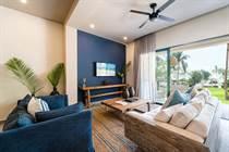 Condos for Sale in Puerto Aventuras, Quintana Roo $435,000