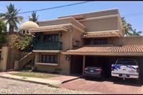 Homes for Sale in Lomas de Mazatlan, Mazatlan, Sinaloa $4,199,000