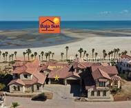 Homes for Sale in La Ventana Del Mar, San Felipe, Baja California $195,000