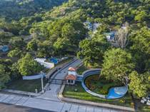 Homes for Sale in Playas Del Coco, Guanacaste $260,000