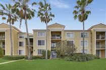 Homes for Sale in Yacht Club, Hypoluxo, Florida $335,000
