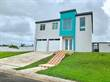 Homes for Sale in Barrio Florida, San Lorenzo, Puerto Rico $147,000