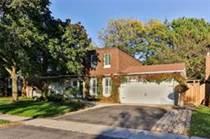 Homes for Sale in Markham Village, Markham, Ontario $1,388,888