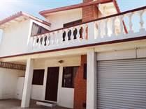 Homes for Sale in Villas Floresta, Villa Floresta, Playas de Rosarito, Baja California $175,000