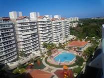Condos for Sale in Cond. Astralis, ISLA VERDE, Puerto Rico $450,000