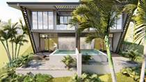 Homes for Sale in Playas Del Coco, Guanacaste $525,000