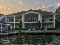 Homes for Sale in Highway 70 W, Hot Springs, Arkansas $899,000