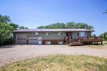 Homes for Sale in Alberta, Warner, Alberta $699,700