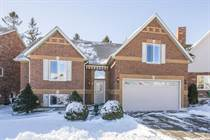 Homes Sold in Brighton town, Brighton, Ontario, Ontario $459,000