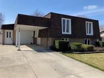 Homes Sold in Port Elgin, Saugeen Shores, Ontario $374,900