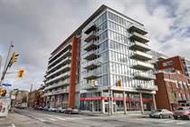 Condos for Sale in Centre Town, Ottawa, Ontario $384,900