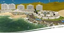 Condos for Sale in La Jolla Excellence, Playas de Rosarito, Baja California $240,000