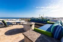 Homes for Sale in San Lucas, Baja California Sur $239,000