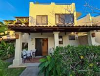Condos for Sale in Playas Del Coco, Guanacaste $124,900
