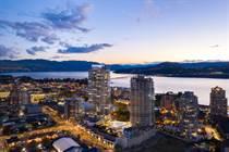 Condos for Sale in Kelowna North, Kelowna, British Columbia $899,000