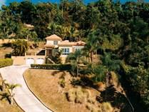 Homes for Sale in Bo. Carreras, Anasco, Puerto Rico $350,000