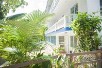 Multifamily Dwellings for Sale in Rincon, Puerto Rico $835,000