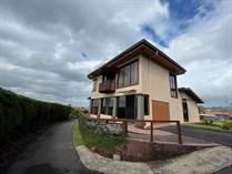 Homes for Sale in Grecia, Alajuela $250,000