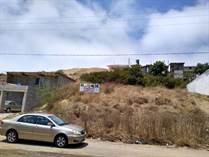 Homes for Sale in La Mina, Baja California $18,000