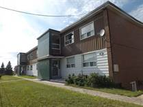 Homes for Sale in Hutchison, Elliot Lake, Ontario $42,900