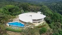 Homes for Sale in Ojochal, Puntarenas $2,800,000