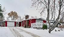 Homes for Sale in Grandin, St. Albert, Alberta $414,900