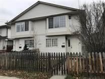 Homes for Sale in Penticton North, Penticton, British Columbia $379,000