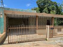 Homes for Sale in Dominguito, Arecibo, Puerto Rico $59,000