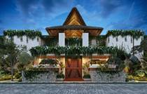 Condos for Sale in Paramar, Tulum, Quintana Roo $189,000