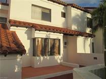 Homes for Rent/Lease in Fort Myers, Florida $1,600 monthly
