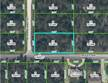 Lots and Land for Sale in Royal Highlands, Brooksville, Florida $15,000