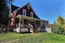 Homes for Sale in Coles Island, New Brunswick $109,900
