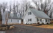 Homes for Sale in Virginia, REVA, Virginia $289,900