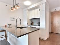 Condos for Rent/Lease in Sud-Ouest, Montréal, Quebec $1,600 monthly