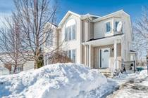 Homes Sold in Vieux Aylmer, Gatineau, Quebec $269,900