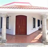 Homes for Sale in Independencia, Cozumel, Quintana Roo $225,000