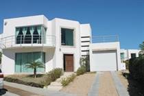 Homes for Sale in Cabo San Lucas, Baja California Sur $199,000