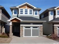 Condos for Sale in Saskatoon, Saskatchewan $409,900